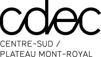 CDEC Centre-Sud / Plateau