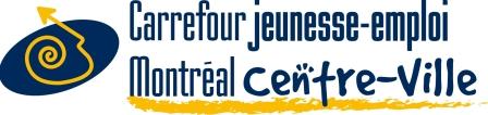 CJE Centre-Ville