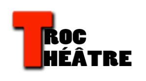 troc theatre