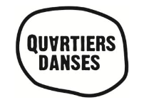 quartiersdanses