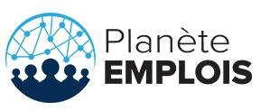 Planete emplois