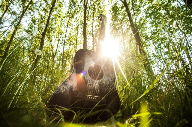 guitareausoleil.jpg