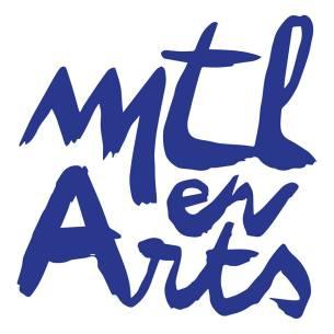 Mtl en Art logo.jpg