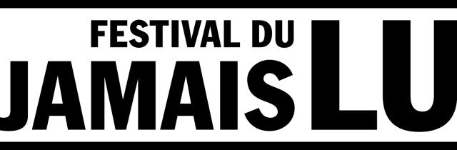 festival jamais lu