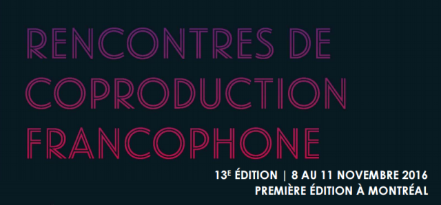 recontres-coproduction