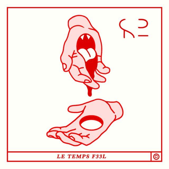 le-tempe-f33l