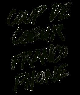 logo_coup_de_francophone