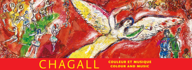 mba-chagall